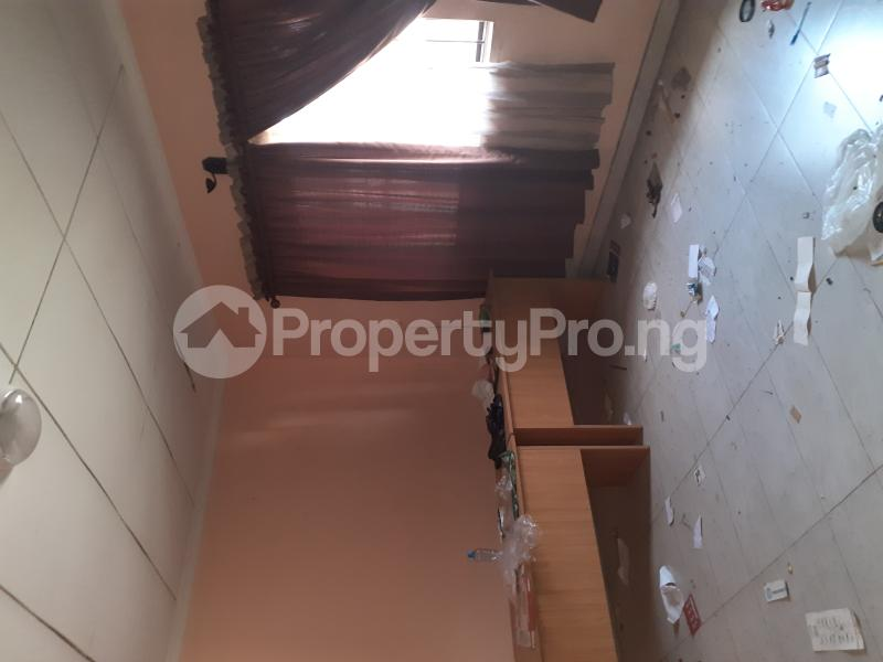 5 bedroom Semi Detached Duplex House for rent Ramat, Behind Domino's Pizza Ogudu GRA Ogudu Lagos - 6
