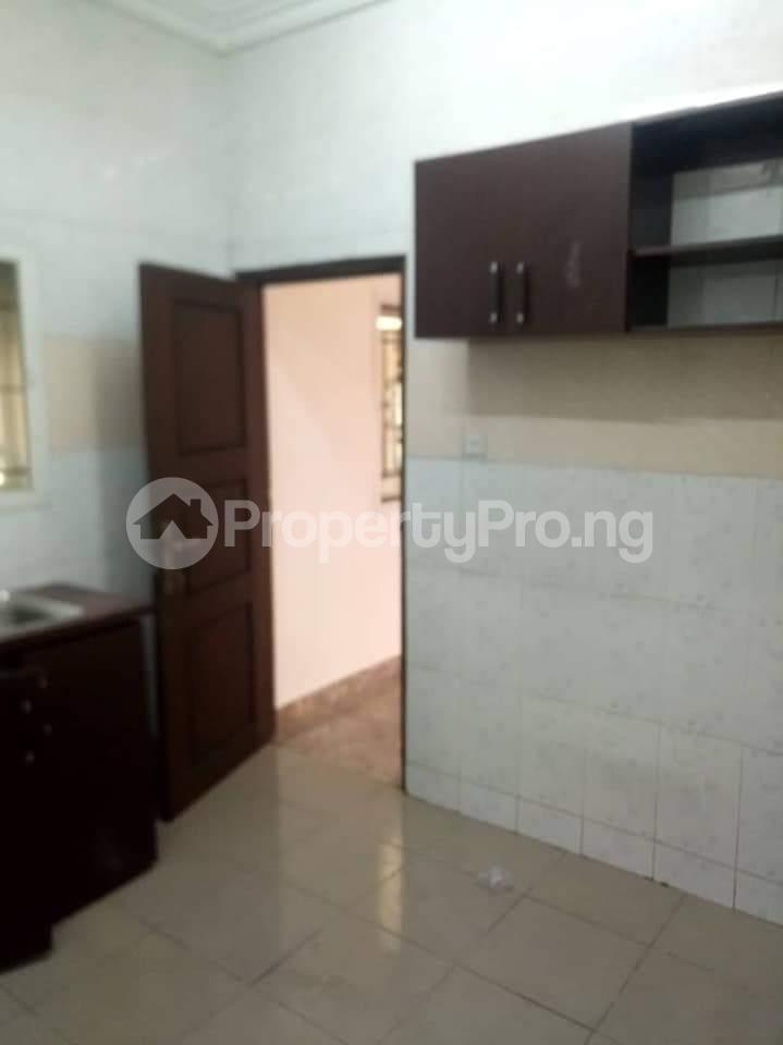 3 bedroom Flat / Apartment for rent Ajao estate, Anthony, Lagos State Ajao Estate Isolo Lagos - 1