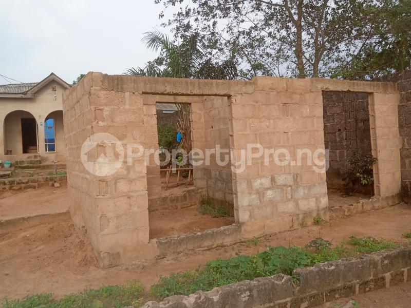 Commercial Property for sale  odunsi Ikola command Ipaja Ipaja road Ipaja Lagos - 7
