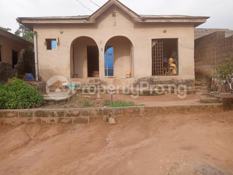 Commercial Property for sale  odunsi Ikola command Ipaja Ipaja road Ipaja Lagos - 6