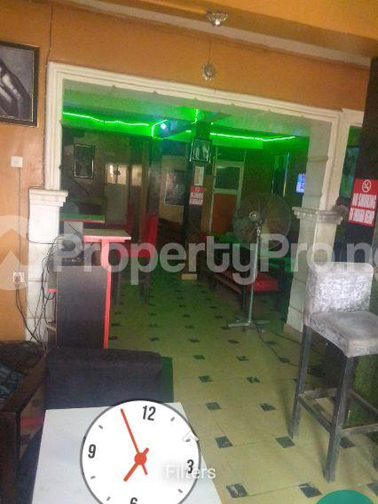 Office Space for rent Near Shoprite At Tollgate Sango Ota Ado Odo/Ota Ogun - 1