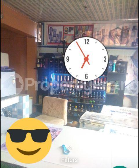 Office Space for rent Near Shoprite At Tollgate Sango Ota Ado Odo/Ota Ogun - 2