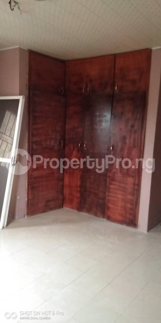 1 bedroom mini flat  Mini flat Flat / Apartment for rent Off Mobil road by Ilaje Off Lekki-Epe Expressway Ajah Lagos - 3