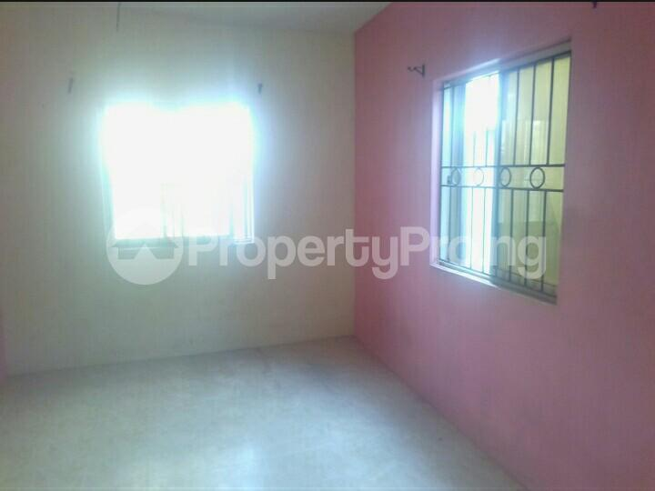 1 bedroom mini flat  Mini flat Flat / Apartment for rent Denro Ishasi Berger Ojodu Lagos - 4