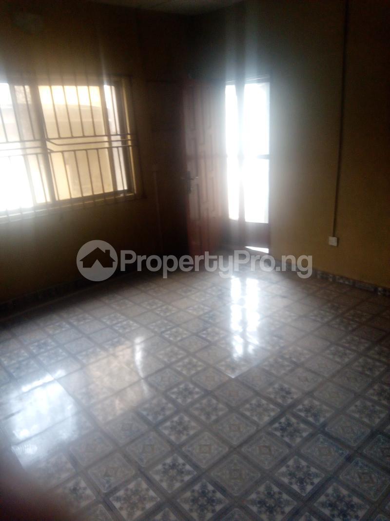 1 bedroom mini flat  Mini flat Flat / Apartment for rent Onike Yaba Lagos - 0