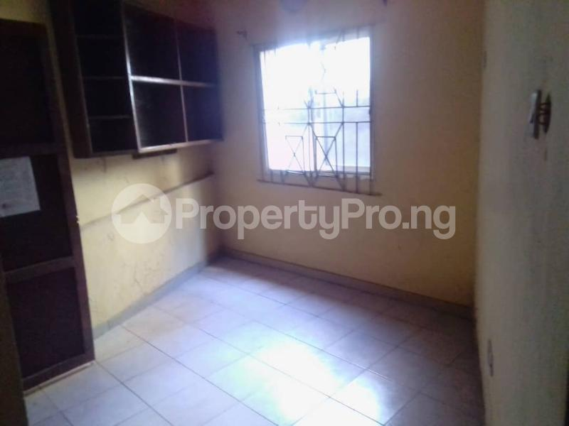 1 bedroom mini flat  Flat / Apartment for rent Very close proximity to Ojodu-Berger bus-stop Berger Ojodu Lagos - 4
