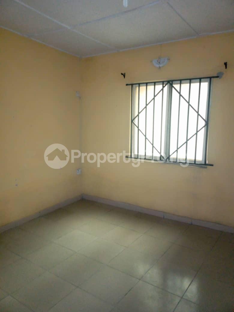 1 bedroom mini flat  Mini flat Flat / Apartment for rent Akoka Yaba Lagos - 2