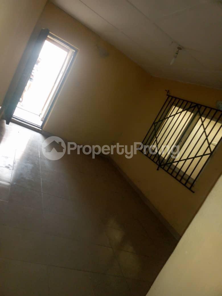 1 bedroom mini flat  Mini flat Flat / Apartment for rent Akoka Yaba Lagos - 9