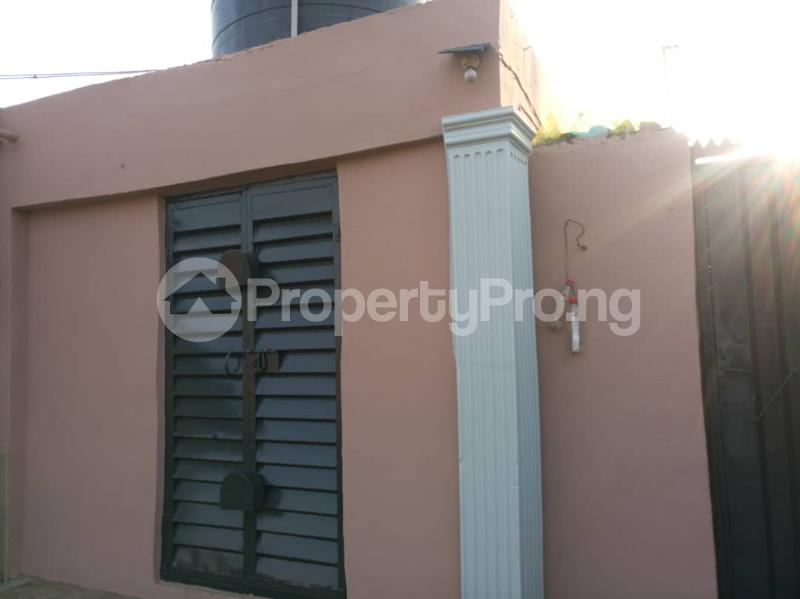 1 bedroom mini flat  Mini flat Flat / Apartment for rent Alakuko,  Alagbado Abule Egba Lagos - 9