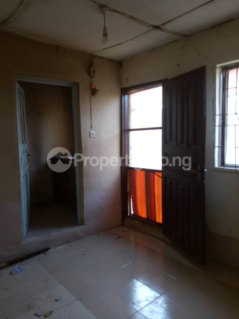 1 bedroom mini flat  Mini flat Flat / Apartment for rent Alakuko,  Alagbado Abule Egba Lagos - 2