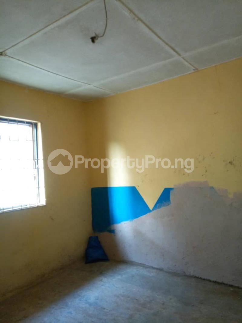 1 bedroom mini flat  Mini flat Flat / Apartment for rent Alakuko,  Alagbado Abule Egba Lagos - 5