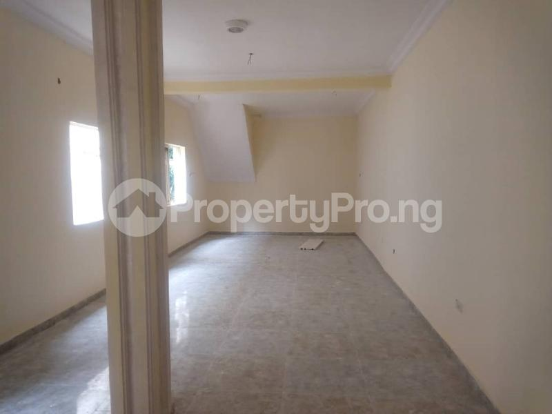 Office Space Commercial Property for rent -- Lekki Phase 1 Lekki Lagos - 6