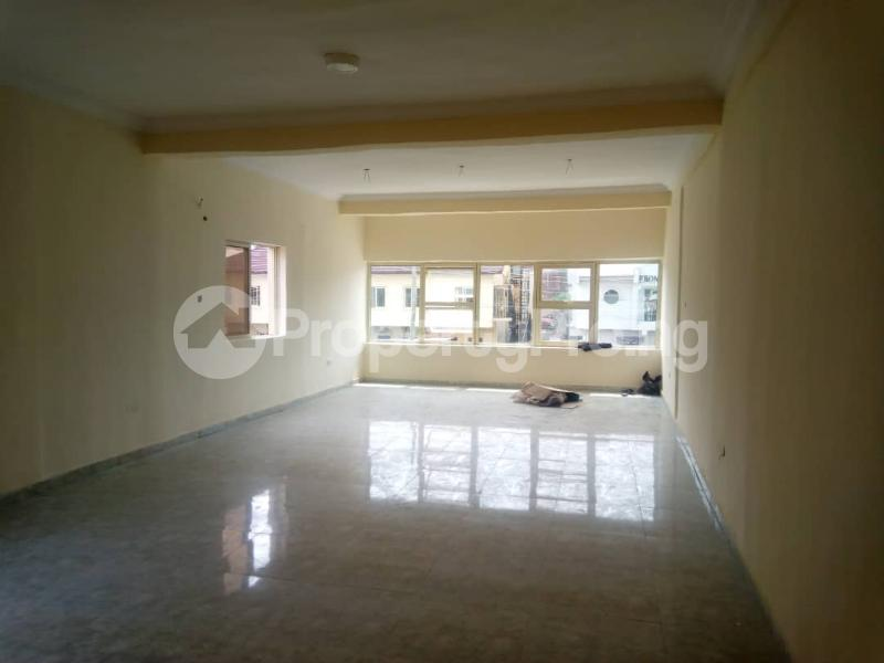 Office Space Commercial Property for rent -- Lekki Phase 1 Lekki Lagos - 3