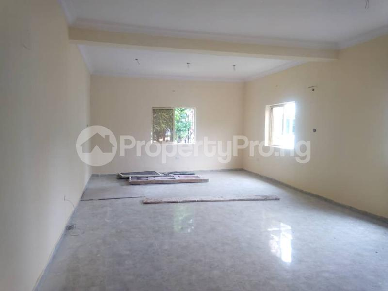 Office Space Commercial Property for rent -- Lekki Phase 1 Lekki Lagos - 4