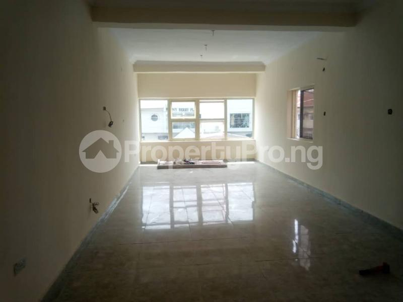 Office Space Commercial Property for rent -- Lekki Phase 1 Lekki Lagos - 2