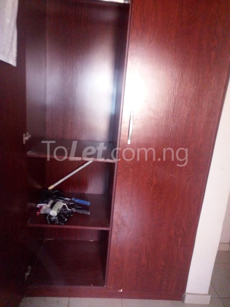 2 bedroom Flat / Apartment for rent Ekoro Road Abule Egba Lagos - 8