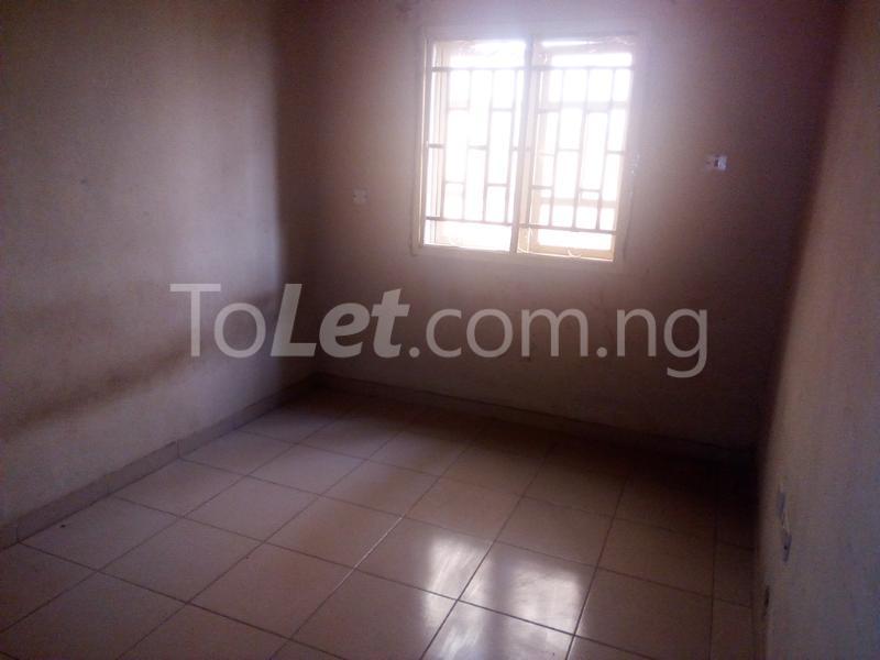 2 bedroom Flat / Apartment for rent Ekoro Road Abule Egba Lagos - 7