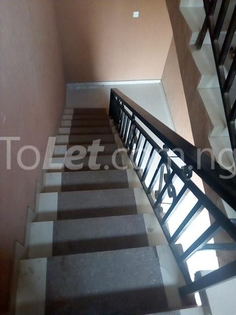 2 bedroom Flat / Apartment for rent Ekoro Road Abule Egba Lagos - 17