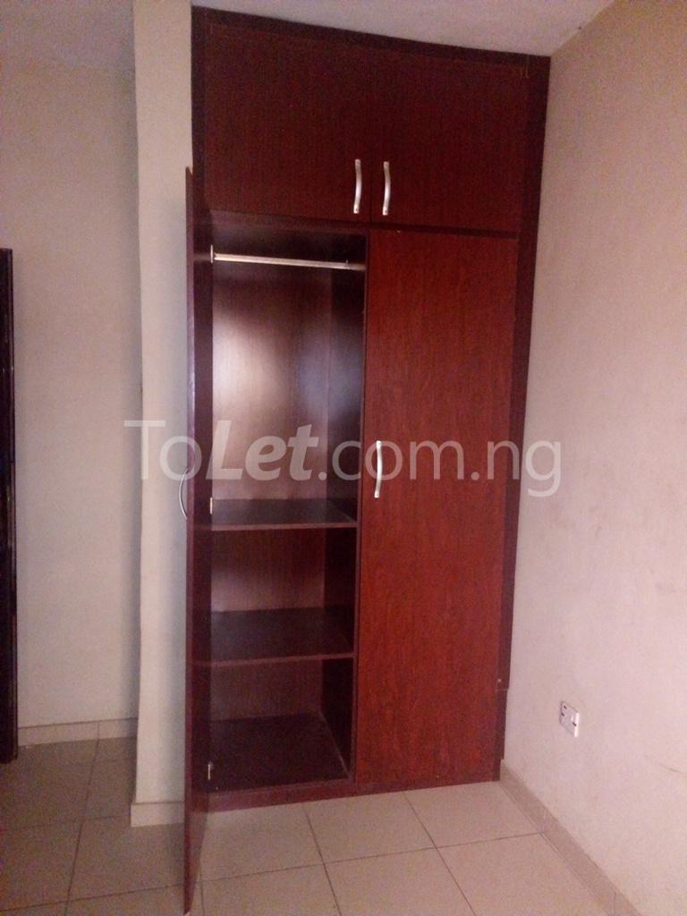 2 bedroom Flat / Apartment for rent Ekoro Road Abule Egba Lagos - 6