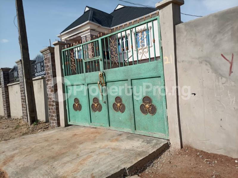 Flat / Apartment for rent Itele Ijebu East Ijebu Ogun - 3