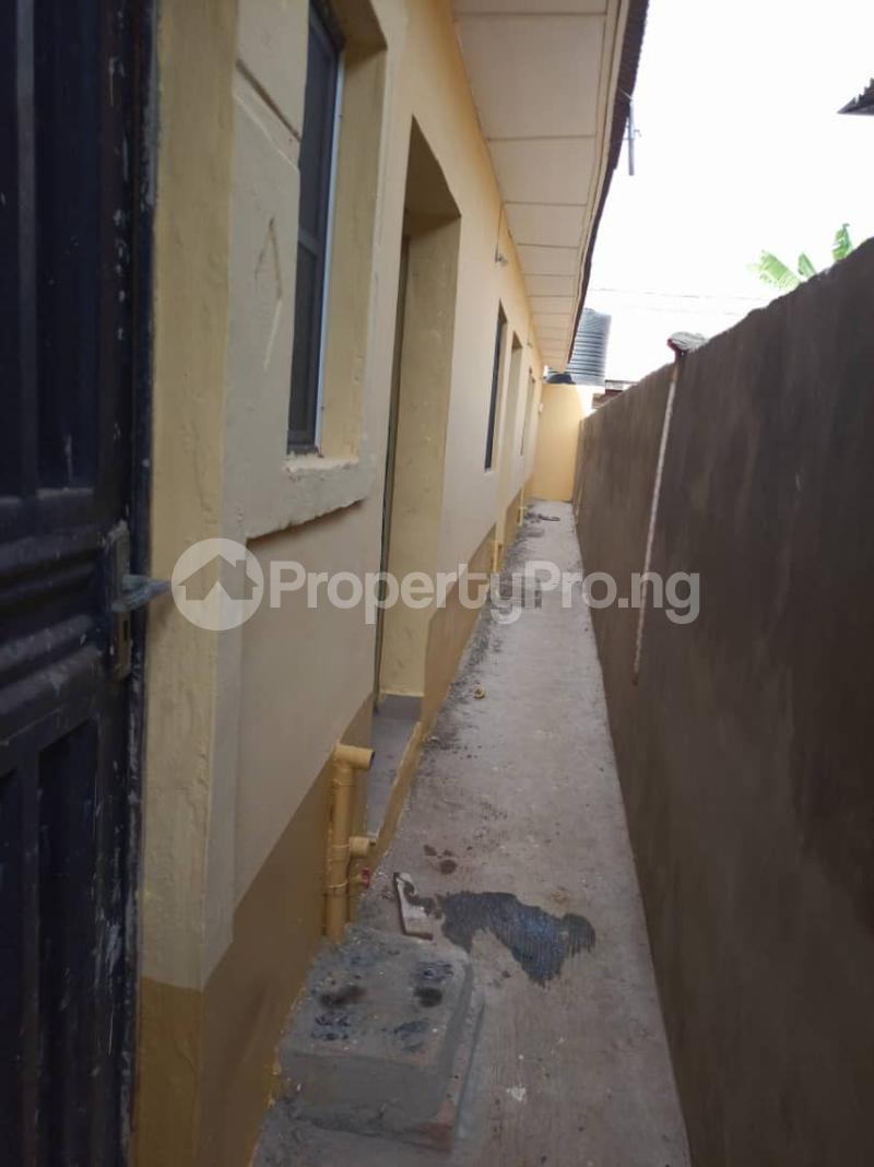 Flat / Apartment for rent Itele Ijebu East Ijebu Ogun - 13