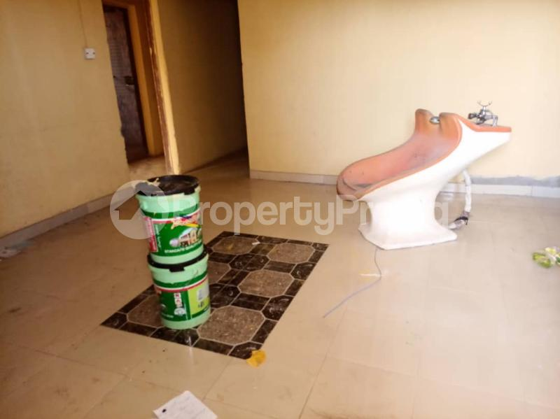 Flat / Apartment for rent Itele Ijebu East Ijebu Ogun - 5