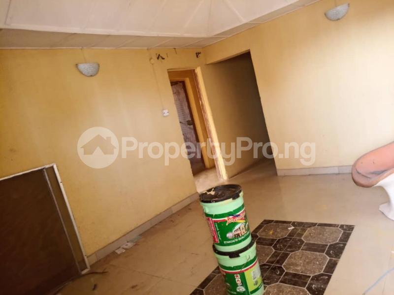 Flat / Apartment for rent Itele Ijebu East Ijebu Ogun - 7