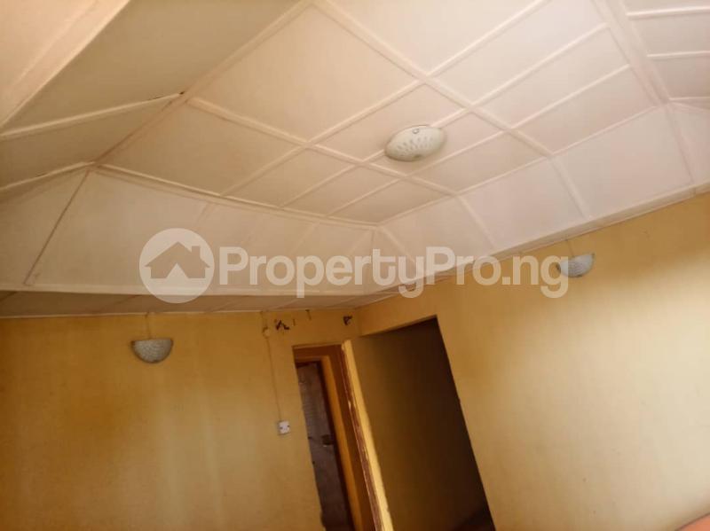 Flat / Apartment for rent Itele Ijebu East Ijebu Ogun - 9
