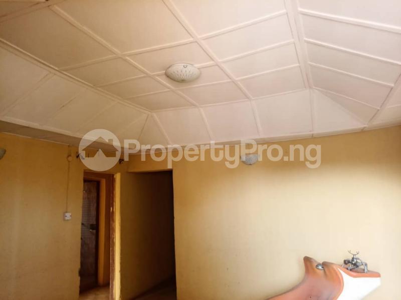 Flat / Apartment for rent Itele Ijebu East Ijebu Ogun - 6