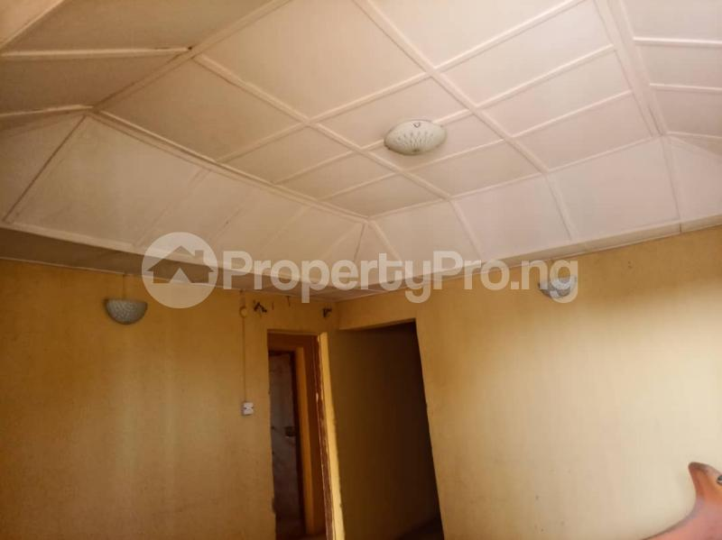 Flat / Apartment for rent Itele Ijebu East Ijebu Ogun - 8