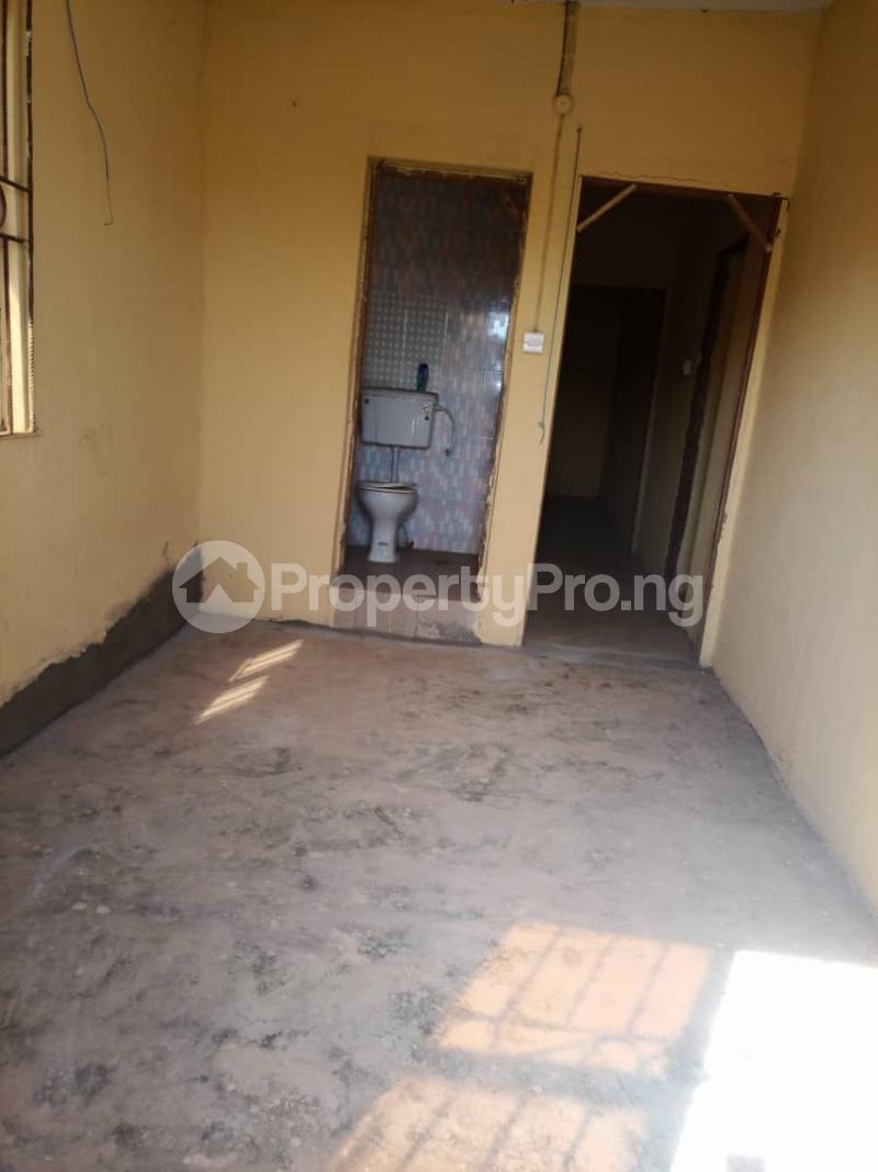 Flat / Apartment for rent Itele Ijebu East Ijebu Ogun - 11