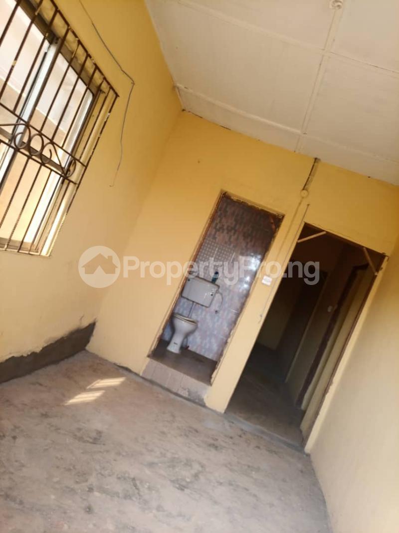 Flat / Apartment for rent Itele Ijebu East Ijebu Ogun - 10