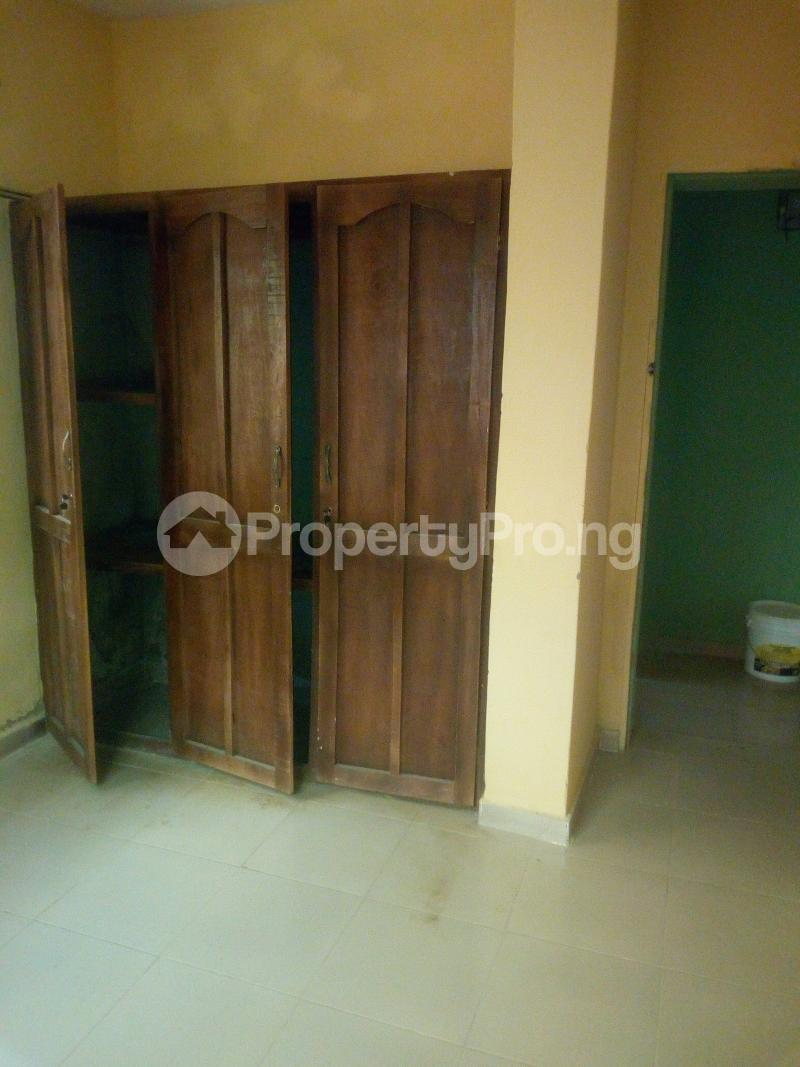1 bedroom mini flat  Mini flat Flat / Apartment for rent Ojurin  Akobo Ibadan Oyo - 2