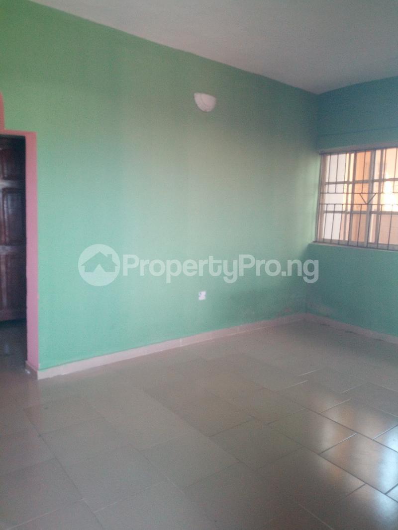 1 bedroom mini flat  Mini flat Flat / Apartment for rent Ojurin  Akobo Ibadan Oyo - 0