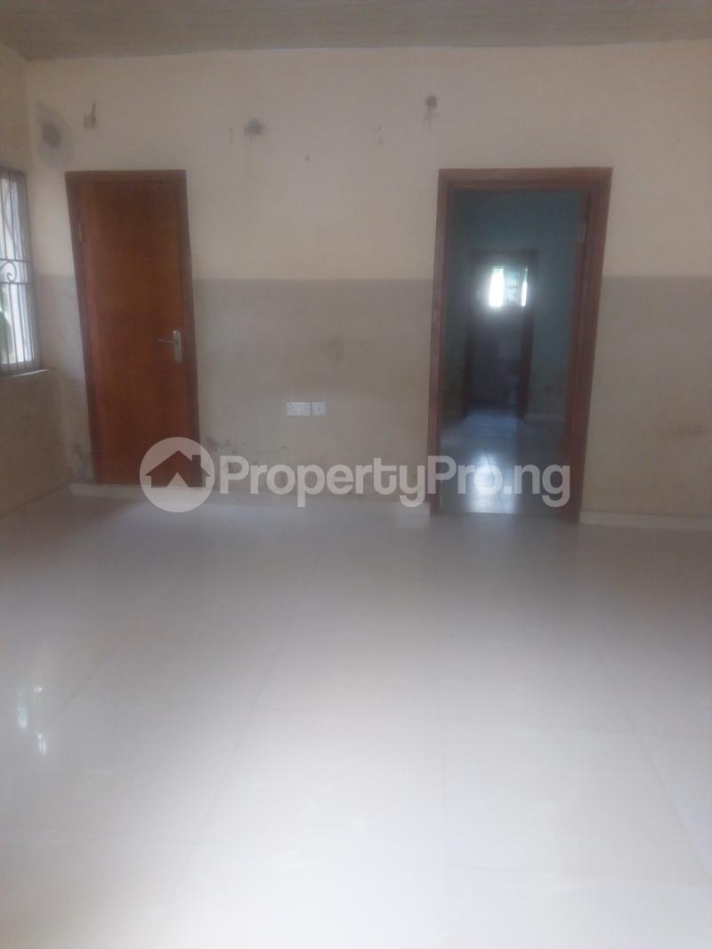 2 bedroom Mini flat Flat / Apartment for rent adigun bakare street Abule Egba Abule Egba Lagos - 3