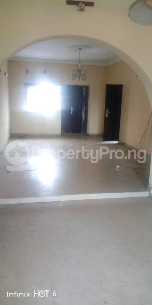 2 bedroom Flat / Apartment for rent Ifako-gbagada Gbagada Lagos - 6