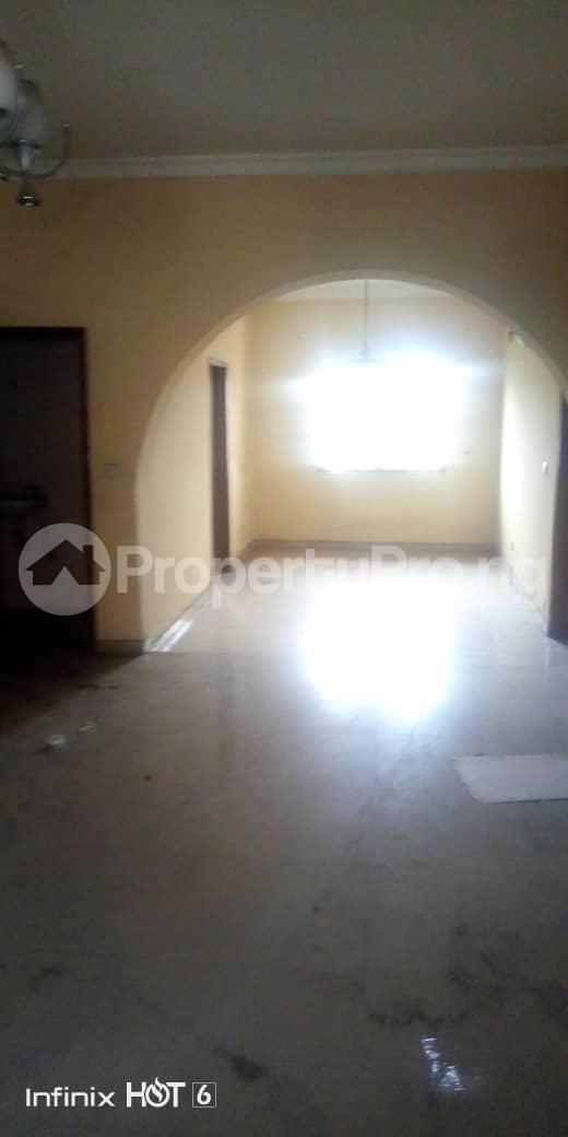 2 bedroom Flat / Apartment for rent Ifako-gbagada Gbagada Lagos - 0