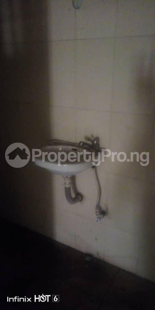 2 bedroom Flat / Apartment for rent Ifako-gbagada Gbagada Lagos - 8