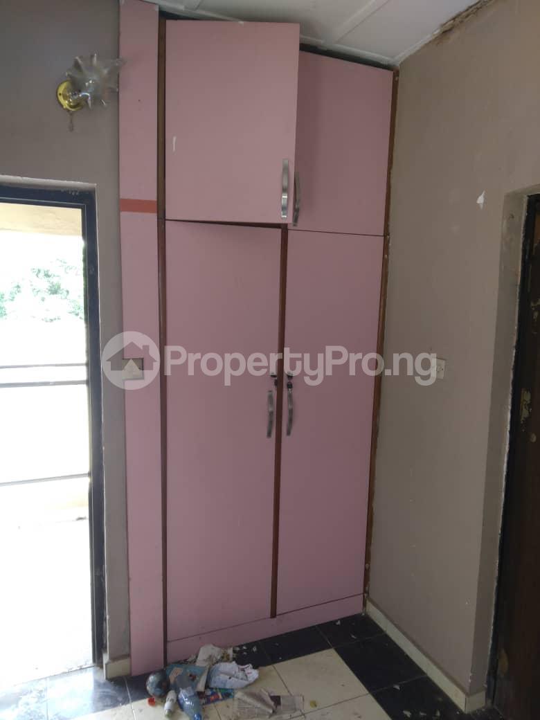 5 bedroom Detached Duplex for rent Ogunlana Surulere Lagos - 2