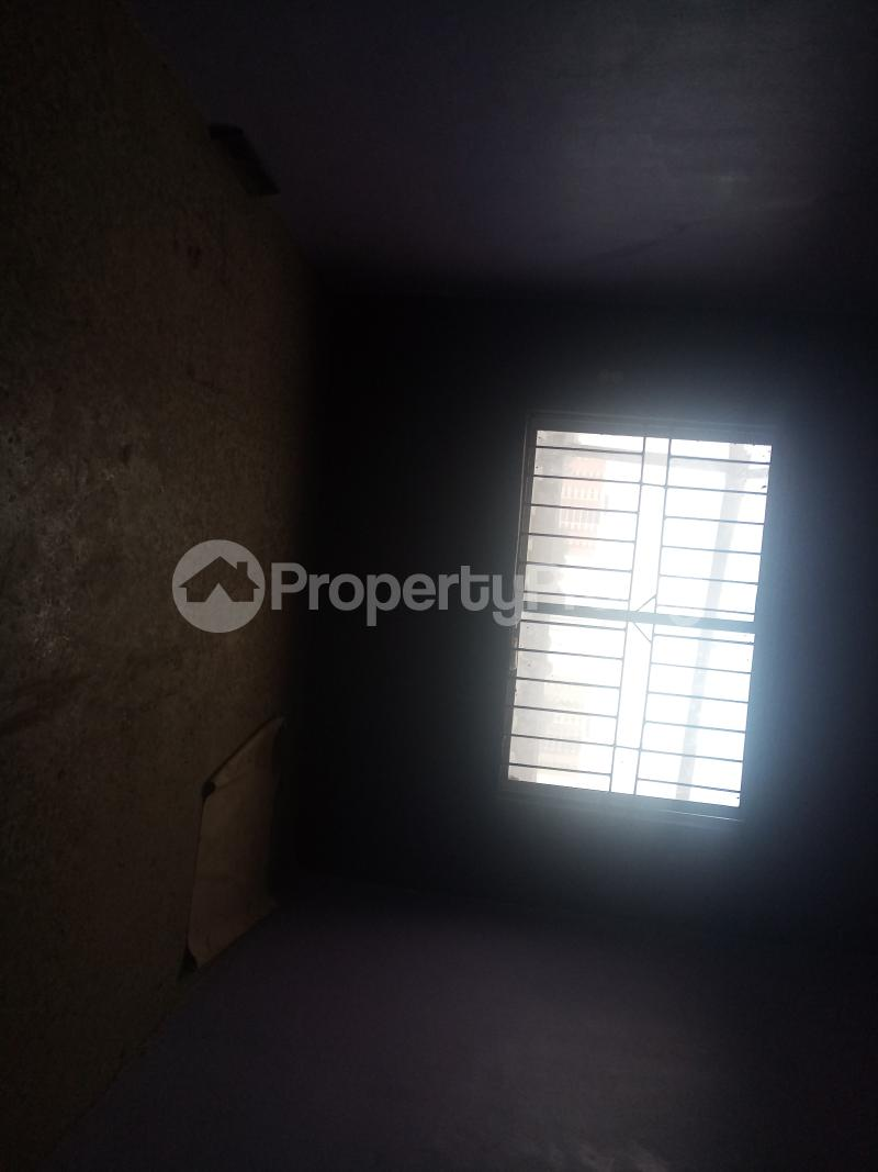 3 bedroom Flat / Apartment for rent - Yaba Lagos - 9
