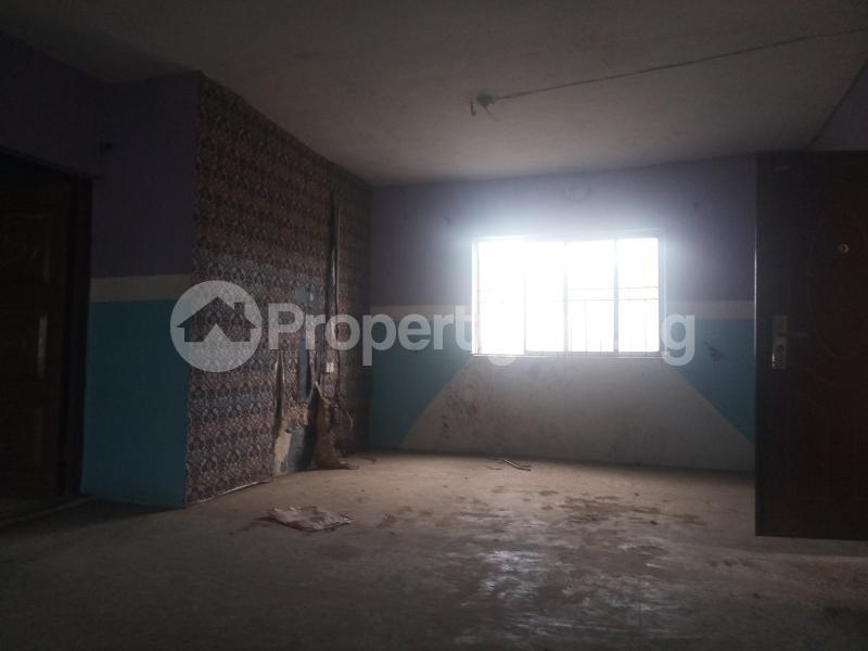 3 bedroom Flat / Apartment for rent - Yaba Lagos - 3
