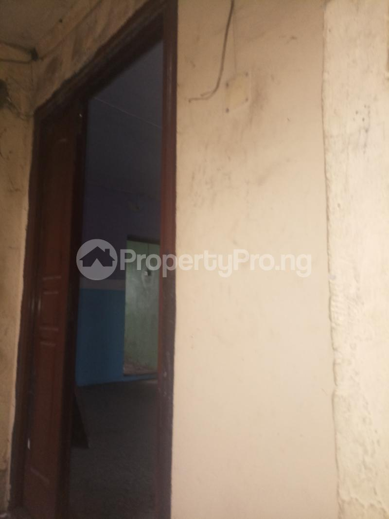 3 bedroom Flat / Apartment for rent - Yaba Lagos - 16