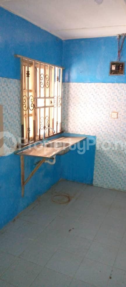 2 bedroom Flat / Apartment for rent Jibowu Yaba Lagos - 3