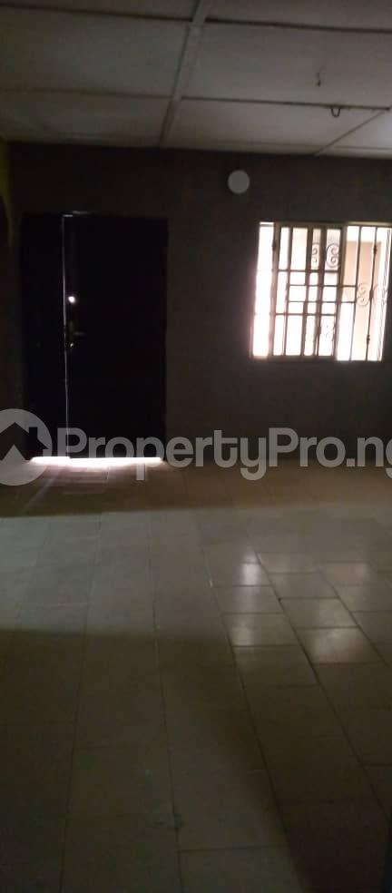 2 bedroom Flat / Apartment for rent Jibowu Yaba Lagos - 0