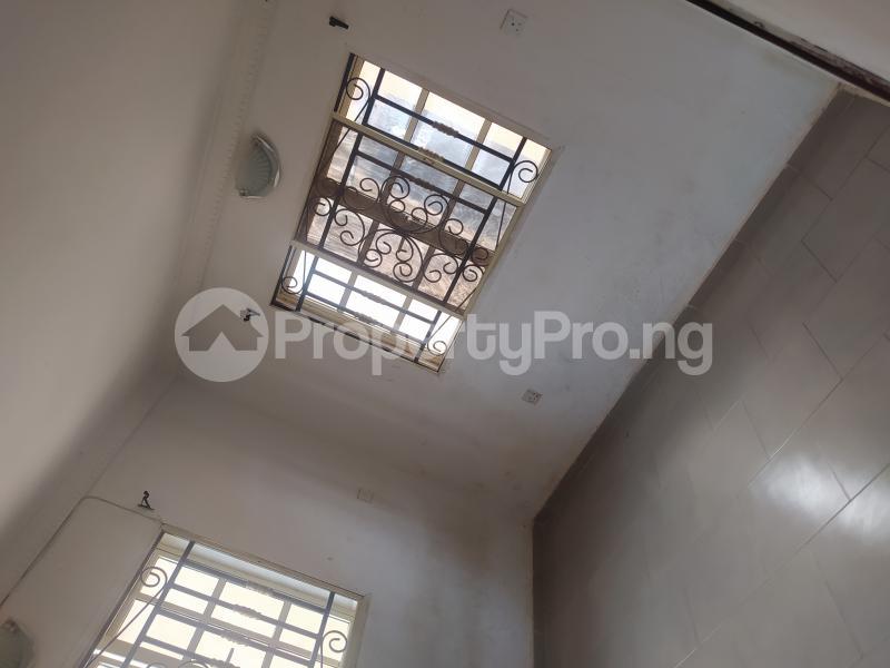 2 bedroom Self Contain Flat / Apartment for rent Agbopa, Olokuta, Idiaba Idi Aba Abeokuta Ogun - 3