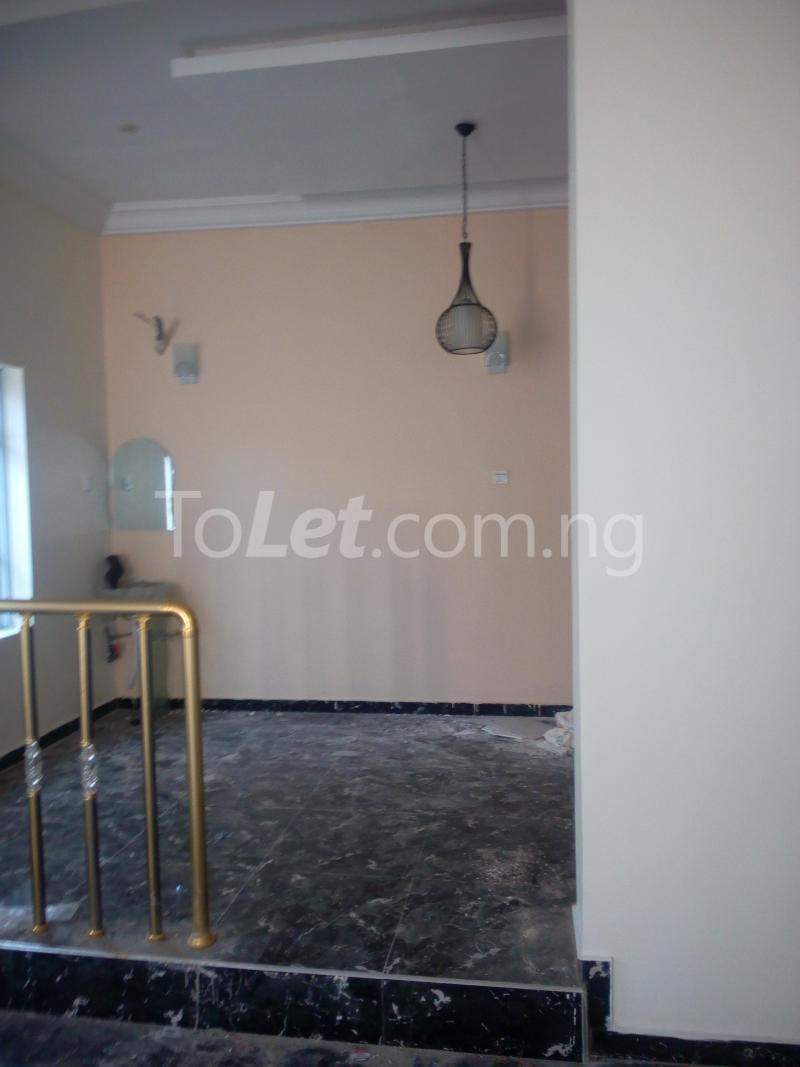 5 bedroom House for sale On Emmanuel Keshi Street Magodo GRA Phase 2 Kosofe/Ikosi Lagos - 4