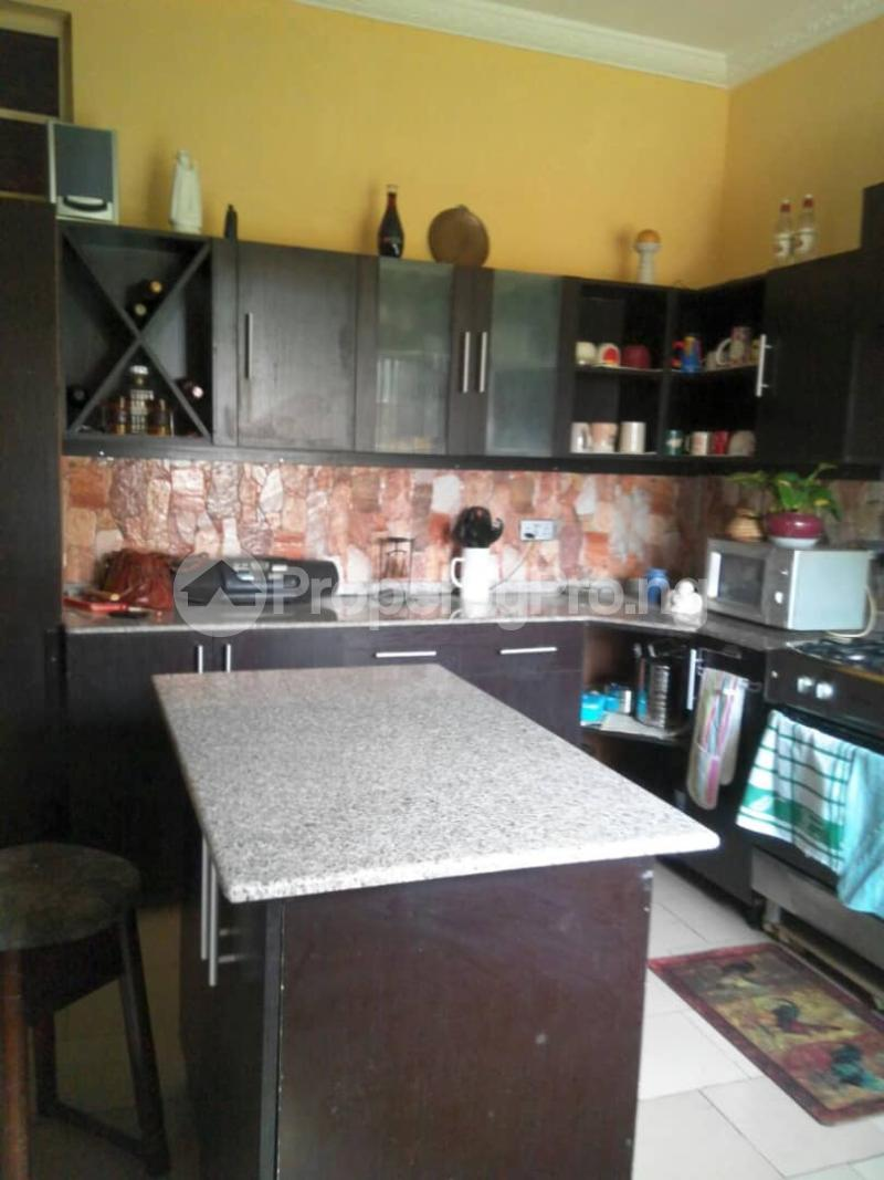 5 bedroom Detached Duplex House for sale Fishpond Area Agric  Agric Ikorodu Lagos - 8