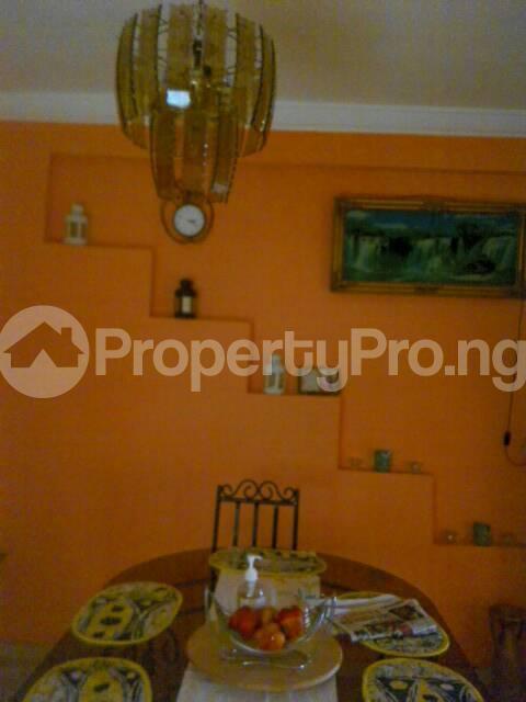 5 bedroom Detached Duplex House for sale Fishpond Area Agric  Agric Ikorodu Lagos - 17
