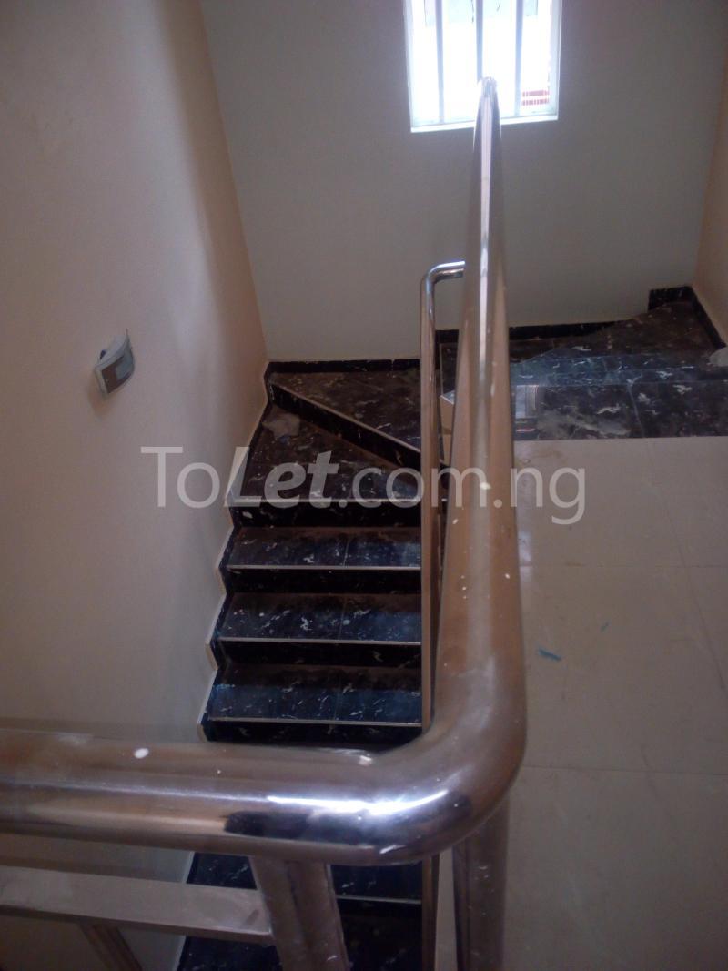 5 bedroom House for sale On Emmanuel Keshi Street Magodo GRA Phase 2 Kosofe/Ikosi Lagos - 6