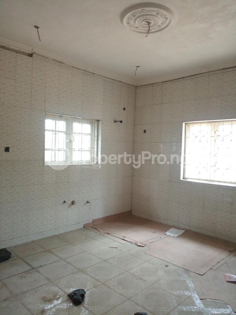 6 bedroom Detached Duplex House for sale Sars Rd Eliozu Port Harcourt Rivers - 13